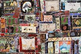 mozaiques