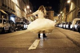 fanny tourne rue bd