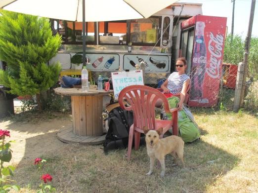 aurélie-food-truck-thessalonique