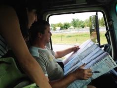 Camioneur