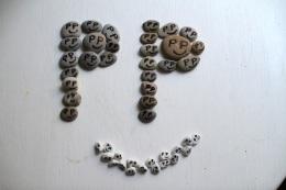 PP smile
