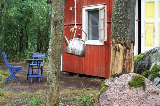 tehiere arbre bd