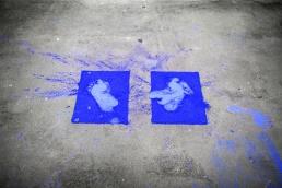 blue jump bd