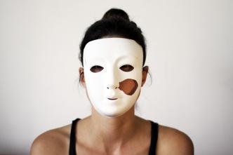 masque 2 bd