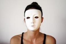 masque plein bd