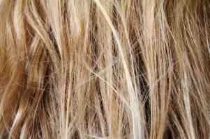 cheveux Sophie